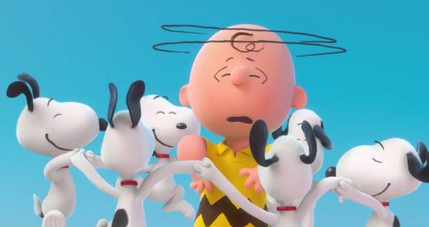 00-Snoopy-peanuts-3D