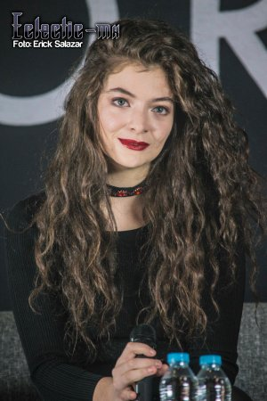 lorde_mexico_2