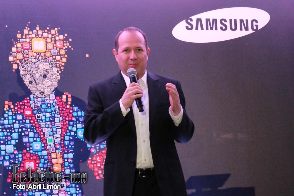 Samsung_smartTab