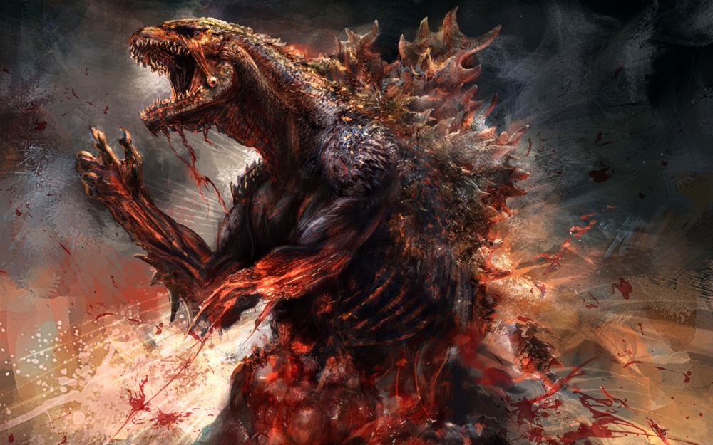 godzilla-2014-concept-artwork-wide