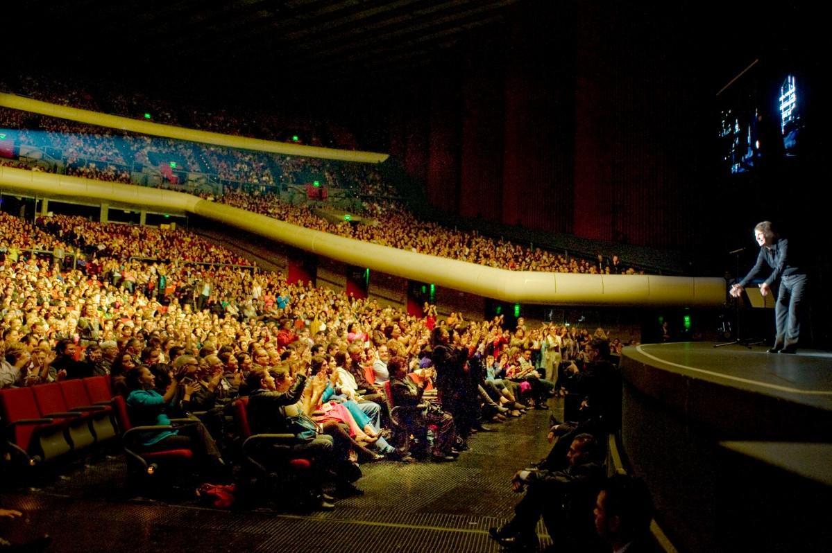 auditorio and raphael tmnt - photo #8