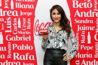 6999 - Coca-Cola - Share a Coke - 900px