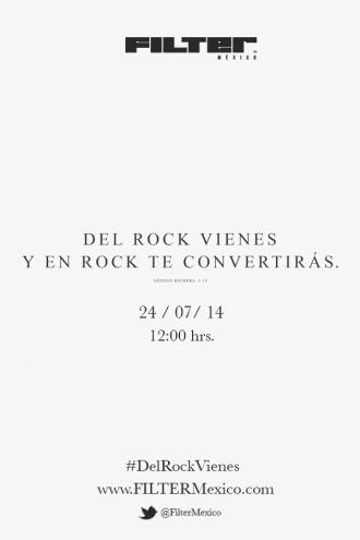 DEL ROCK VIENES-1