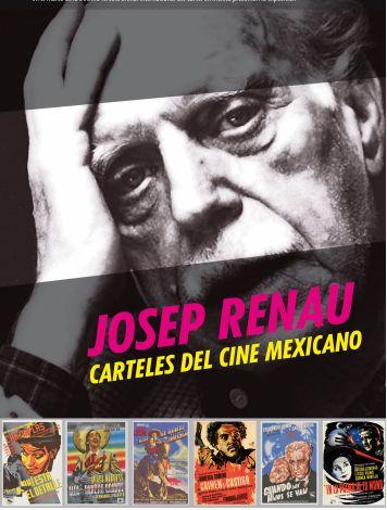 Josep Ranau