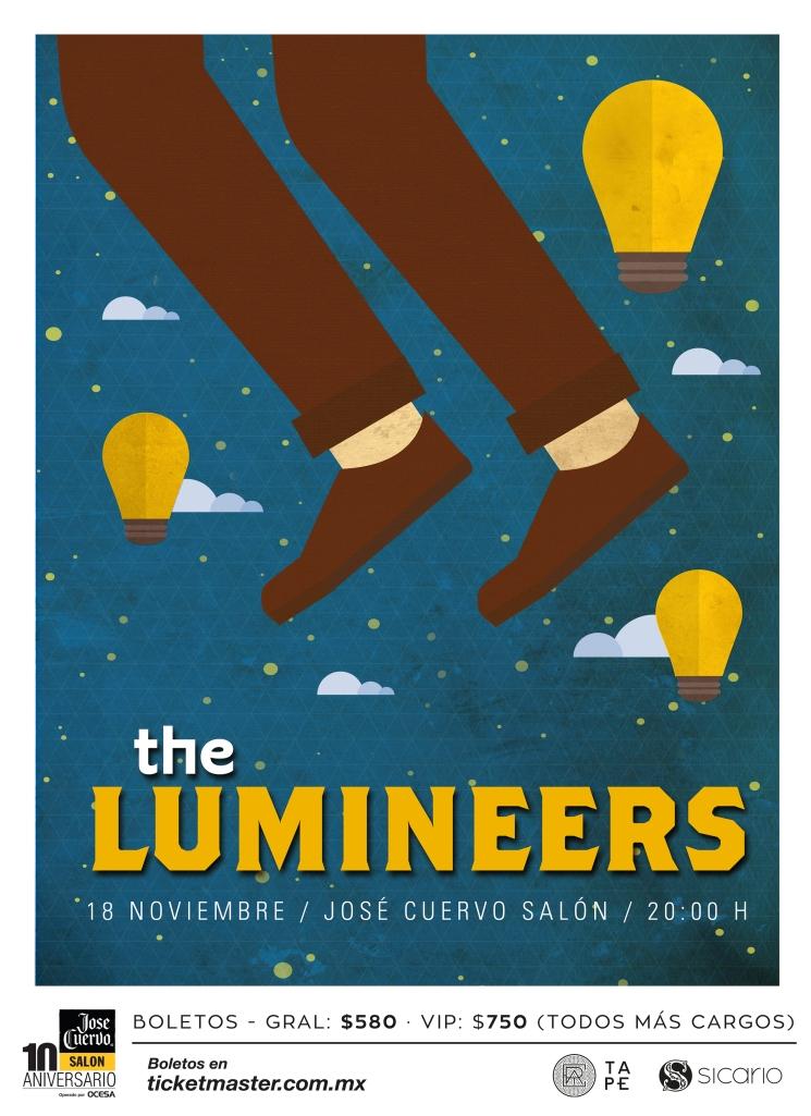THE_LUMINEERS