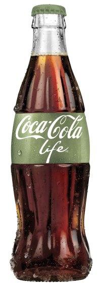 BRA Coca-Cola_Life_330ml_Glass_Bottle_PS 140305 (1)