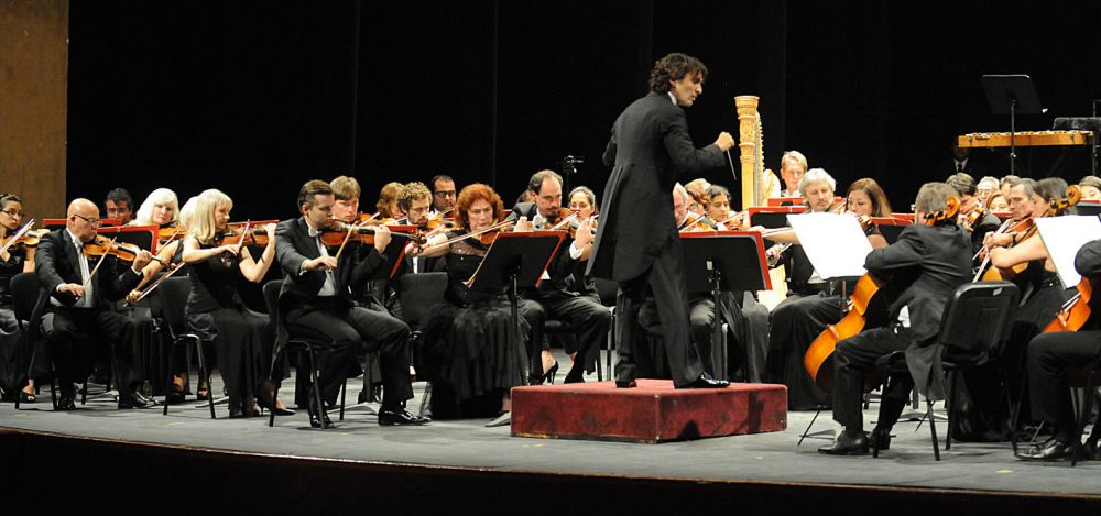 Foto 2 Concierto_Sinfonica_de_Mineria_con_Carlo_Ponti_ALR_7014B