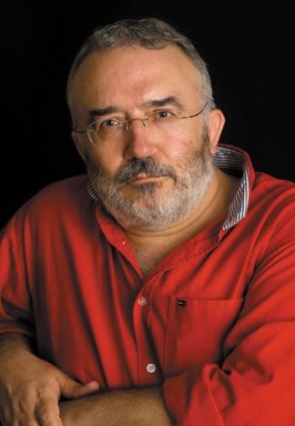 Pablo Sycet x Luis Jurado