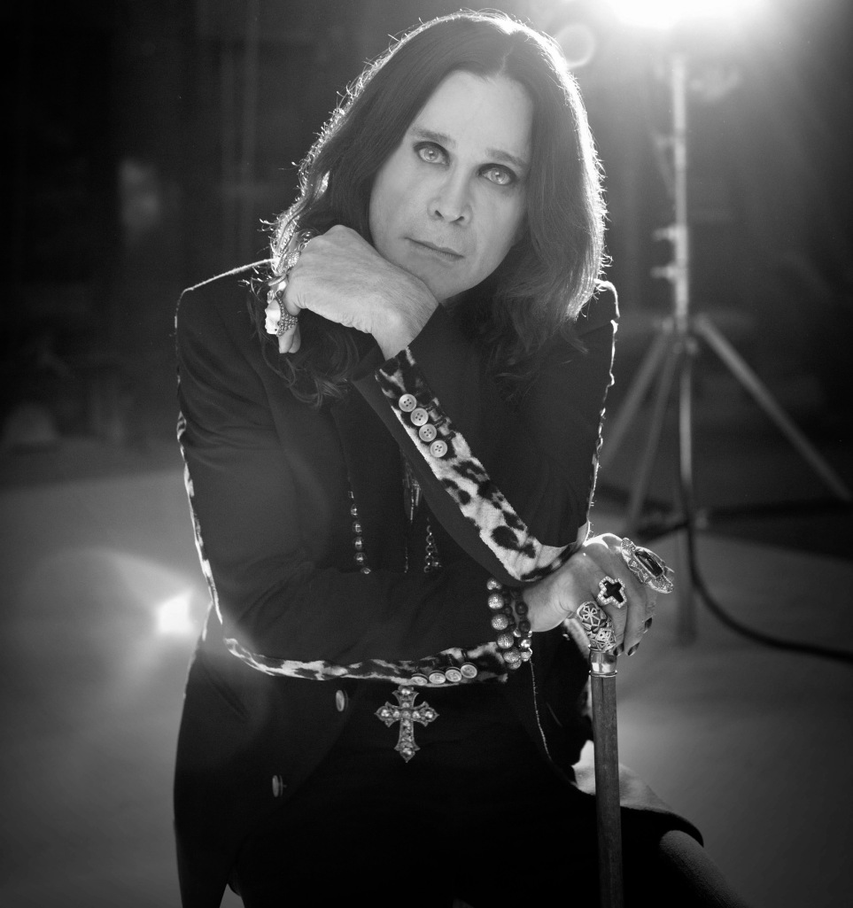 2014 MTV Global Icon - Ozzy Osbourne - Copy