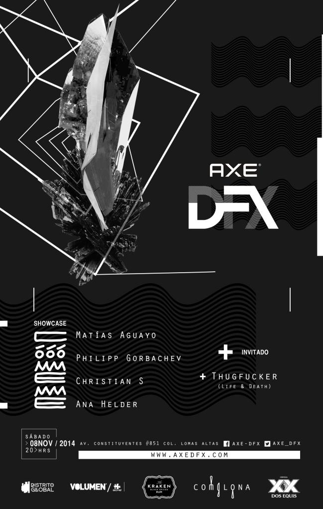 AXE DFX flyer final