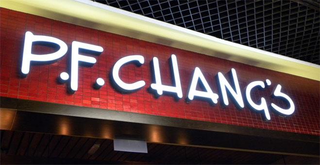 pf-changs-celiac1
