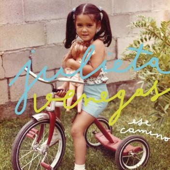 Julieta-Venegas-Ese-Camino-1024x1024