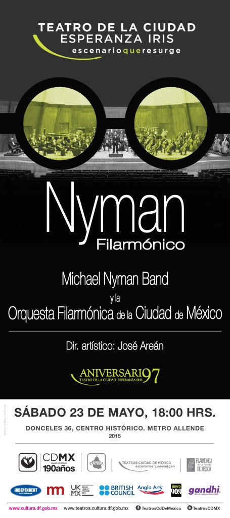MICHAEL NYMAN-ECARD-01