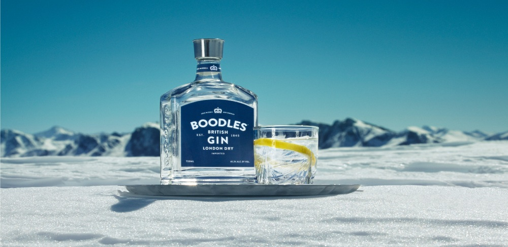 Boodles Bottle Ice1