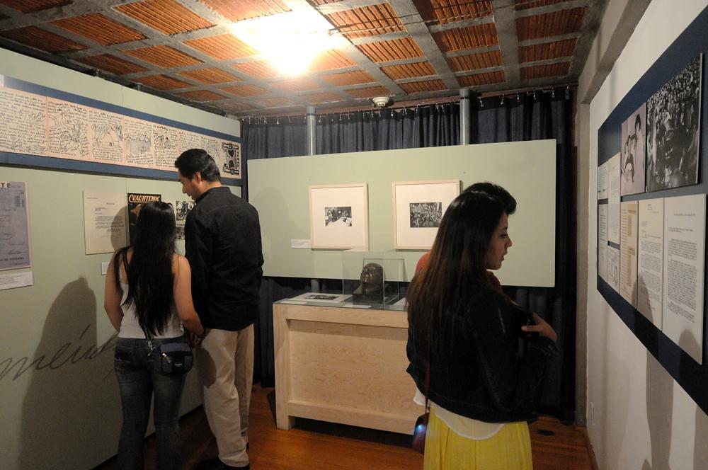 Inauguracion_expo_Correspondencias_Cenidiap_Museo_Estudio_Diego_Rivera_ALR_4202b