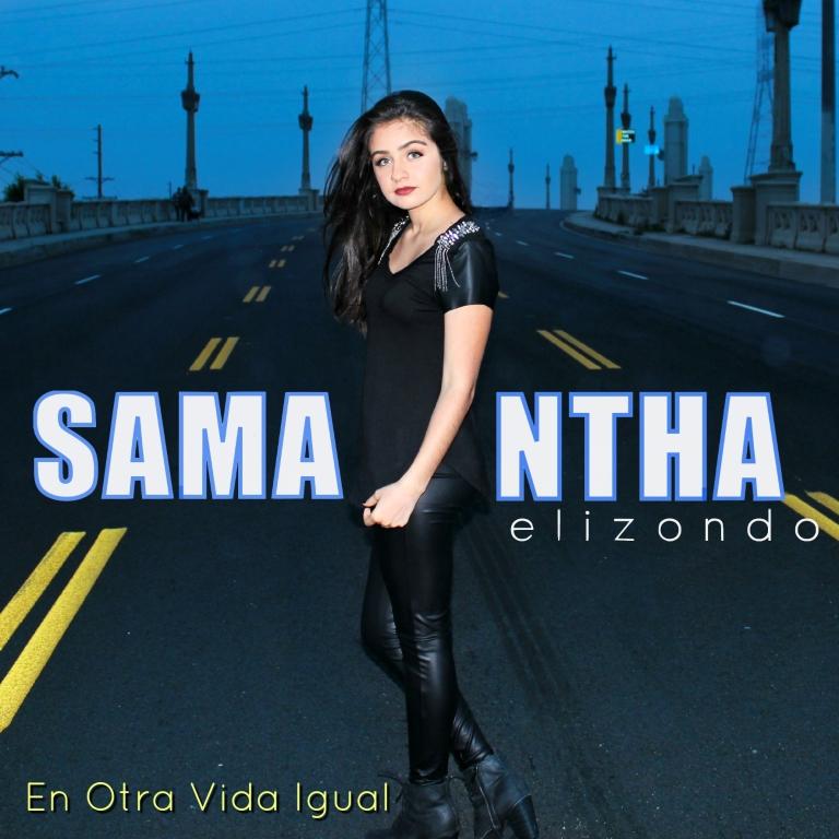 SAMANTHA 1