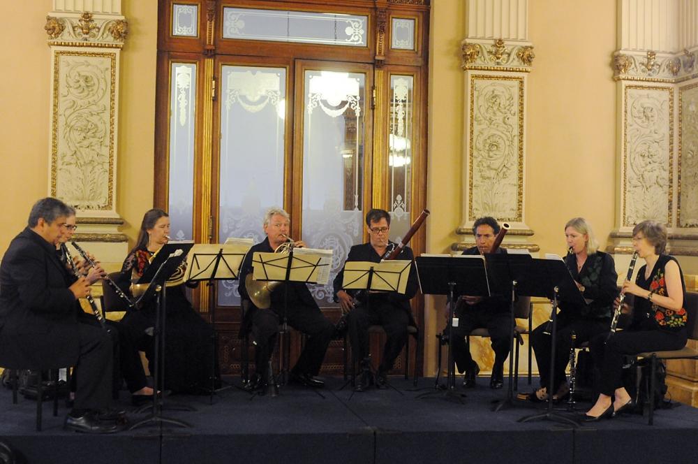 Sinfonietta_Ventus_Noche_de_Museos_Munal_ALR_7884b