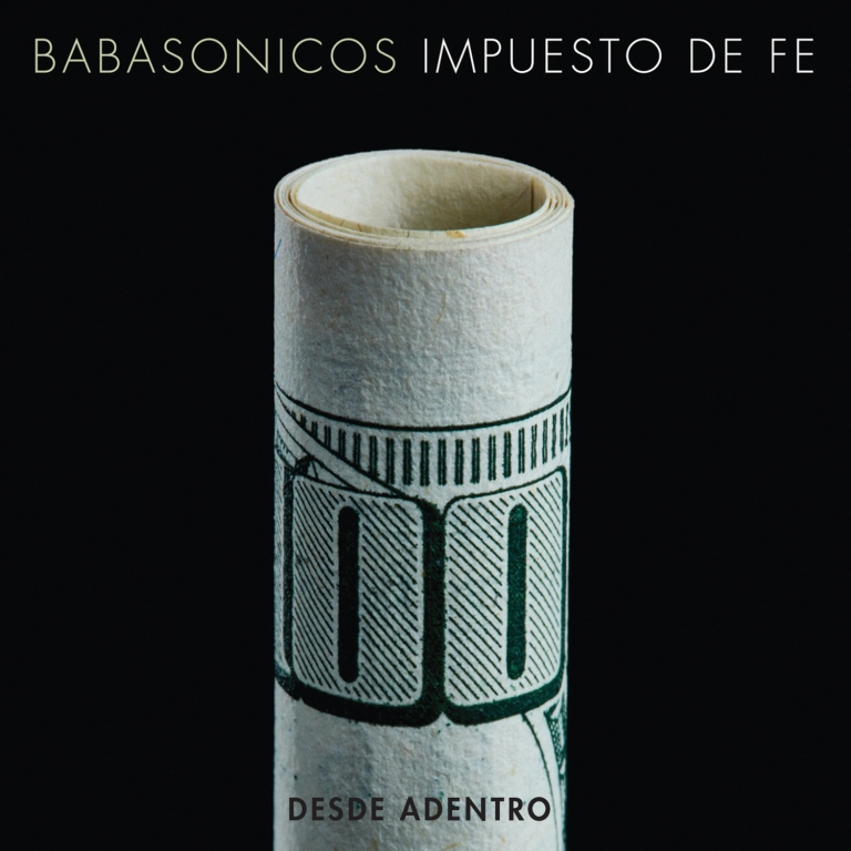 BK12-889853160624-Babasonicos Impuesto Fe V-A-curvas.indd