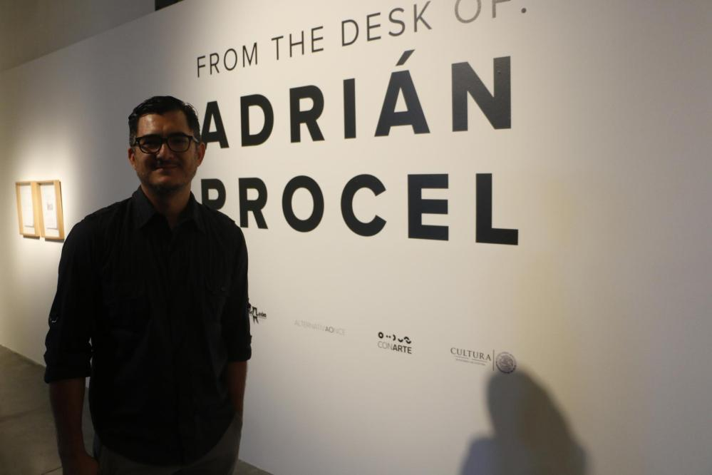 adrian_procel_mg_5966