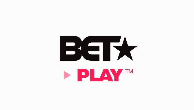 BETplay_logo