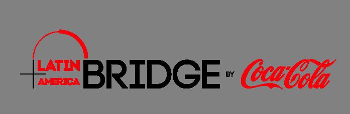 cfa2a2ea-72a2-4c6d-aa60-4b43d846c388