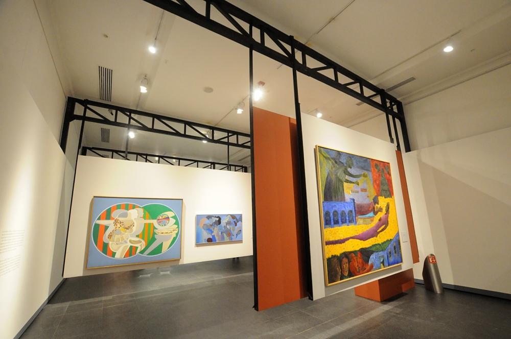 Expo_Arte_para_la_Nacion_Galeria_de_Palacio_Nacional_ALR_1895b