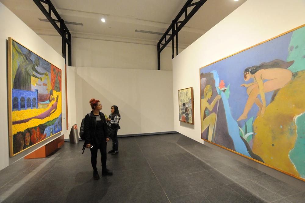Expo_Arte_para_la_Nacion_Galeria_de_Palacio_Nacional_ALR_1901b