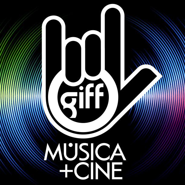 Logo Musica + CIne