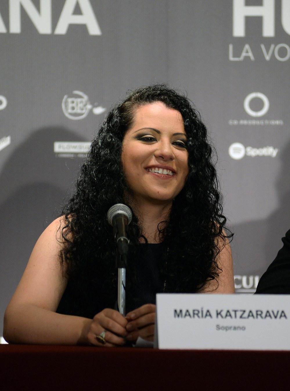 Maria_Katzarava_FSM_8302b