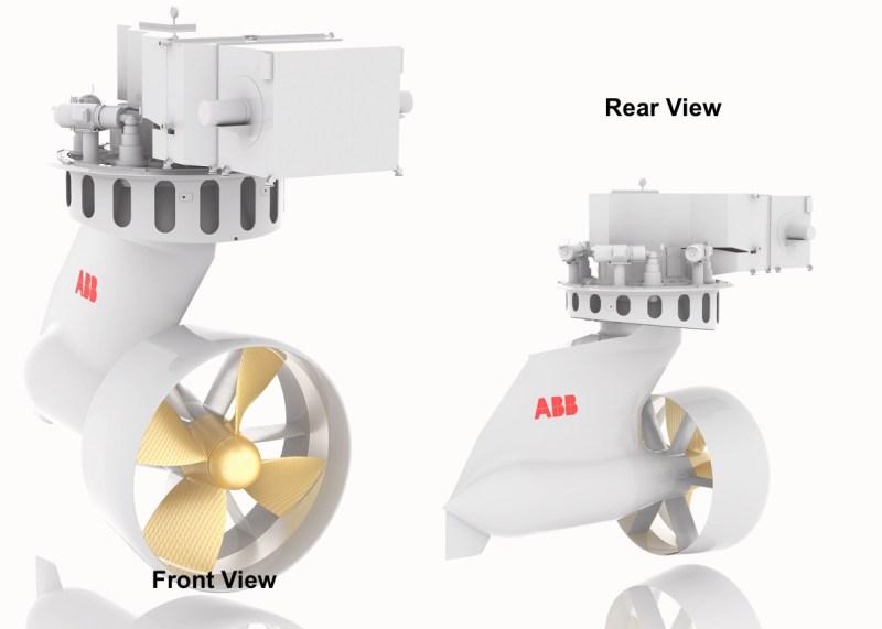 ABB-Azipod-XL.jpg