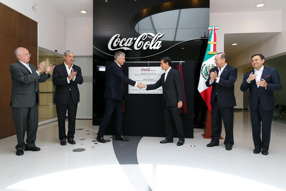 inauguracion-centro-de-innovacion-y-desarrollo-coca-cola-001