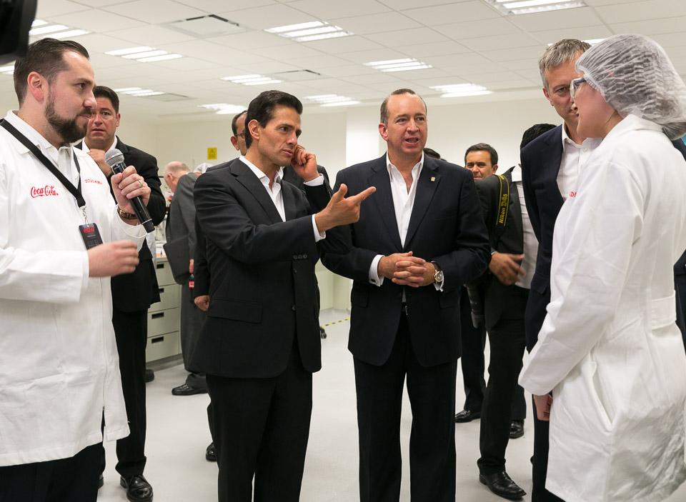 inauguracion-centro-de-innovacion-y-desarrollo-coca-cola-002