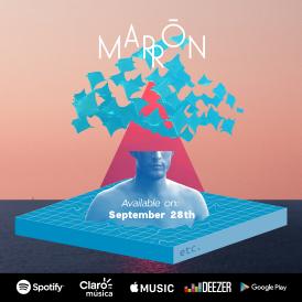 marron_plataformas